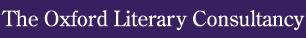 Oxford Writers Logo